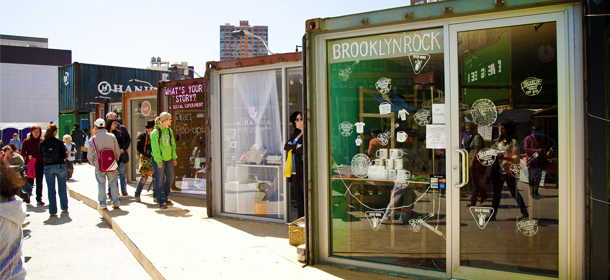 dekalb-market-brooklyn-ny